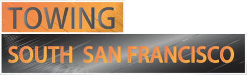 Licensed Towing South San Francisco